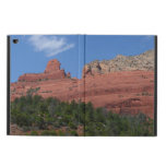 Steamboat Rock Powis iPad Air 2 Case