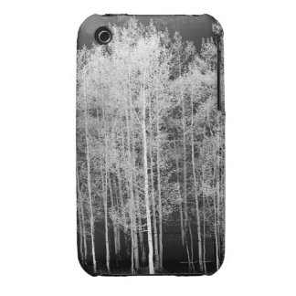 Steamboat, Routt County, Colorado Case-Mate iPhone 3 Cases