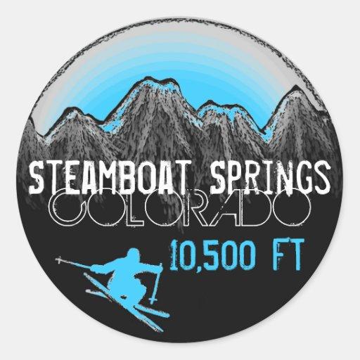 Craft Supplies Colorado Springs