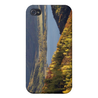 Steamboat Springs, Colorado iPhone 4/4S Case