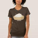 Steamed Buns Tshirt
