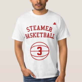 steamer nation T-Shirt