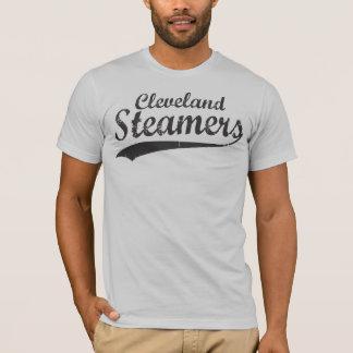 Steamers T-Shirt