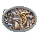 Steampunk adapta la hebilla del cinturón hebilla cinturon