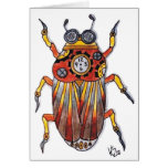 Steampunk Beetle.jpg Felicitación