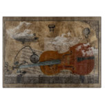 Steampunk Cello