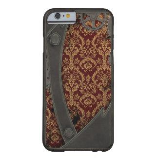 Steampunk Copper iPhone 6 Case