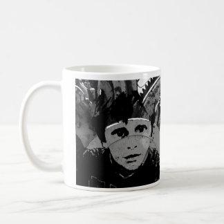 Steampunk Dreams Coffee Mug