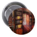 Steampunk - el estudio semiprivado pins