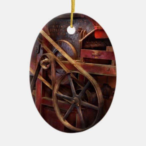 Steampunk - engranaje - correas y ruedas ornatos