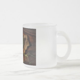 Steampunk - Extendo Optics Mugs