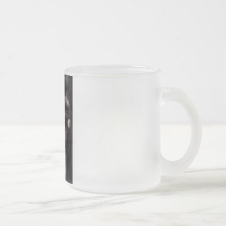 Steampunk - Handling Pressure Coffee Mugs