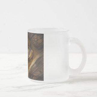 Steampunk - Hey Fly-Boy Mug