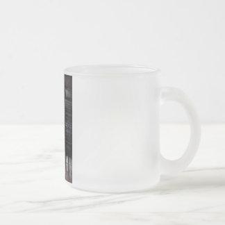Steampunk - Industrial Strength Mug