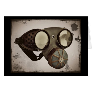 Steampunk inspiró gafas