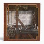 Steampunk - maquinista - mi taller que se ocupa va