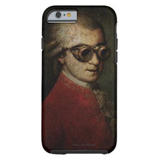 ¡Steampunk Mozart