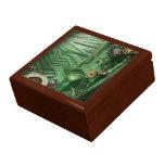 Steampunk - Naval - Plumbing - The head Gift Box