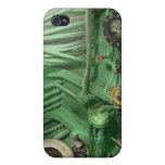 Steampunk - Naval - Plumbing - The head Cover For iPhone 4