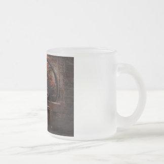 Steampunk - No 10 Mug