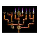 hanukkah, chanuka, menorah, festival of lights,