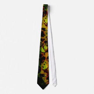 Steampunk radical 1 lazo corbata