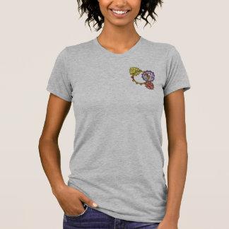 Steampunk Sally Women's T-Shirt
