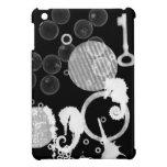 Steampunk Seahorse ipad mini case