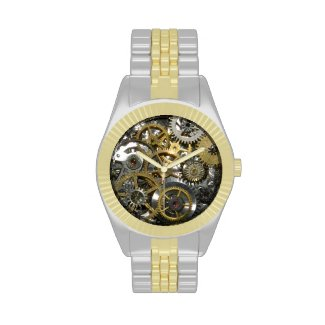 Time Chasers on Zazzle Steampunk_style_watch-r44780e3938834501a4fb85f3d11a98de_wmodn_8byvr_325