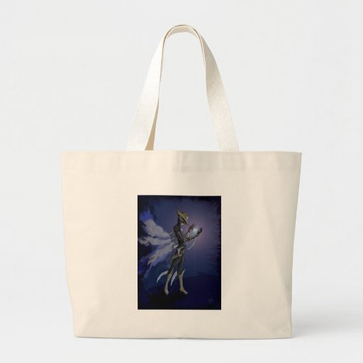 SteamPushaded2 Canvas Bags