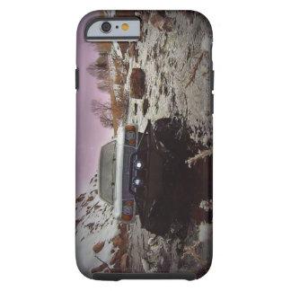 Steamy Creek Tough iPhone 6 Case