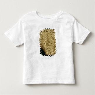 Steatite Pasupati seal, Mohenjodaro, 2300-1750 BC Toddler T-shirt