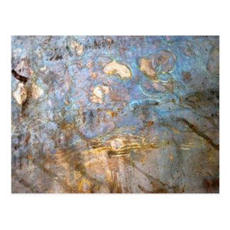 steel1_texture postcard