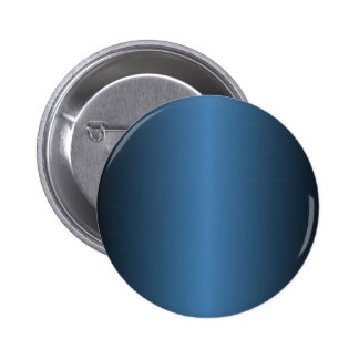 Steel Blue and Black Gradient Pin