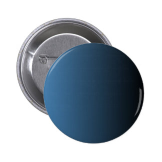 Steel Blue to Black Vertical Gradient Buttons