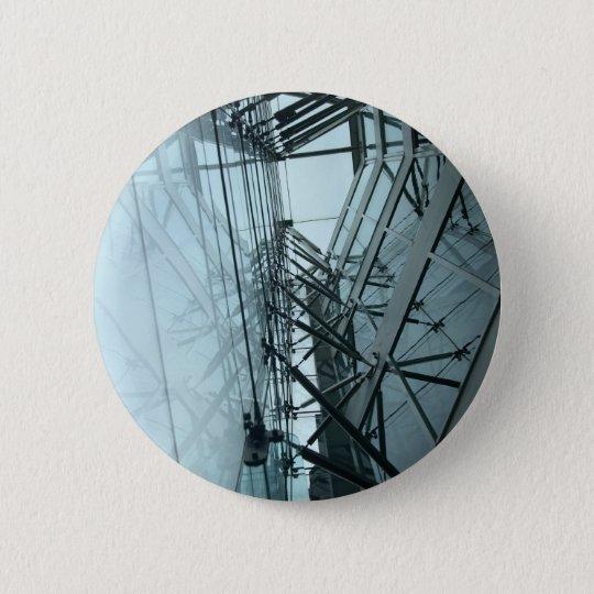 Steel Button