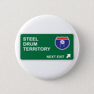 Steel Drum Next Exit Button