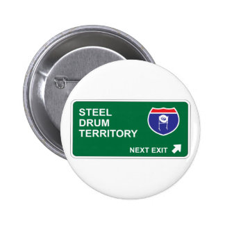 Steel Drum Next Exit Button