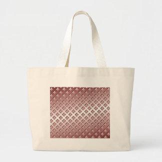 Steel Metal Glossy Fine Digital Art Beautiful Ligh Bags