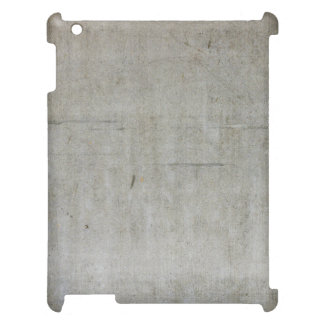 Steel Print Case For The iPad 2 3 4