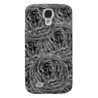 Steel Wire Wool iPhone 3G Speck Case