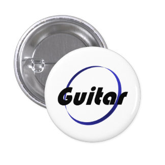 Steelband Section Buttons