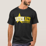 Steeler Style Can you dig it T-Shirt