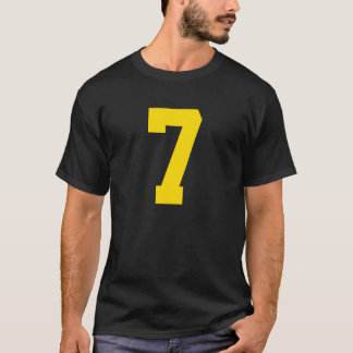 Steeler Time T-Shirt