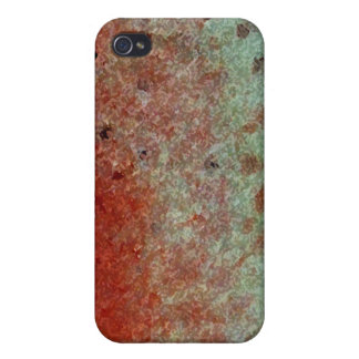 Steelhead - iPhone Case iPhone 4/4S Cases