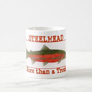 Steelhead Mug