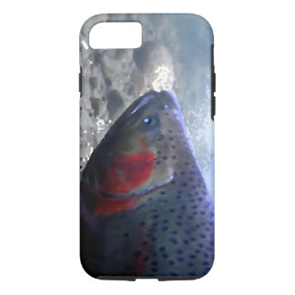 Steelhead Release iPhone 8/7 Case