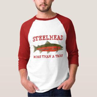 Steelhead T-Shirt
