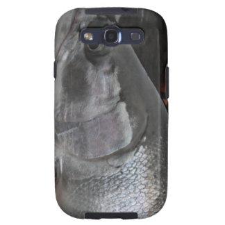 Steelhead Trout Samsung Galaxy Case Samsung Galaxy S3 Cases