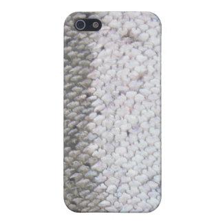 Steelhead Trout - Skin Iphone Case